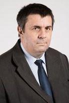 Duško Tomić