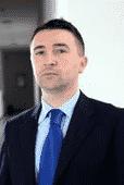 Željko Sudarić