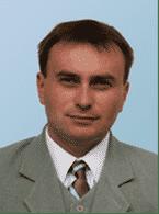 Robert Jurča