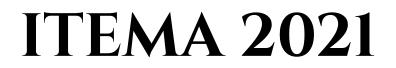 ITEMA 2021