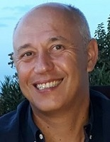 Paulo Monteiro Alexandre